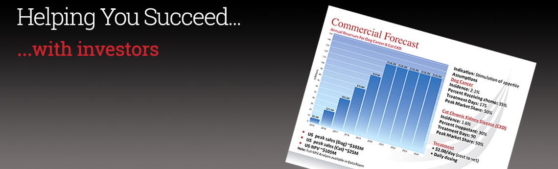 helping_you_succeed_homepage_slider_1140x345_investors