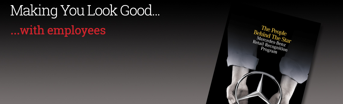 making_you_look_good_homepage_slider_1140x345_employees