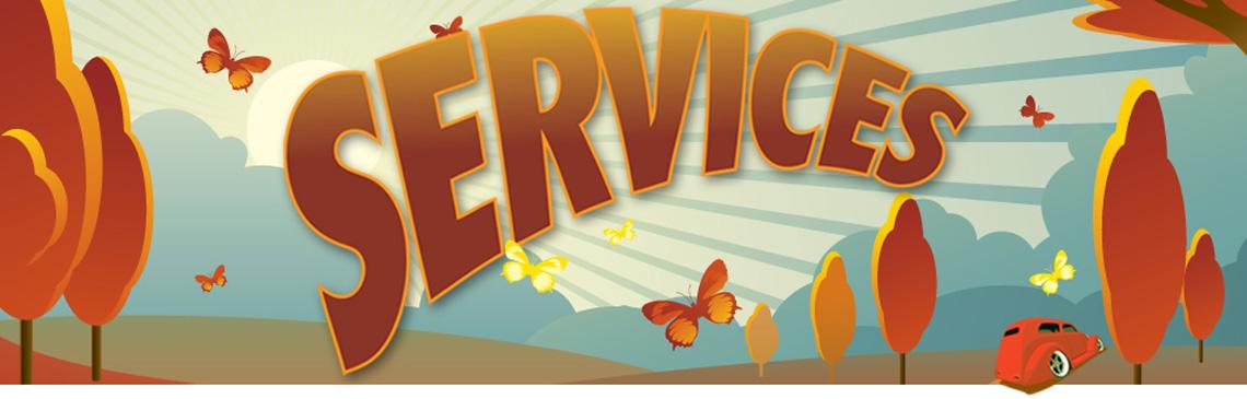 services_final_narrow