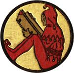 Reading-jester-q75-760x753