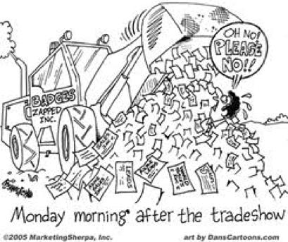 tradeshowblog2_cartoon