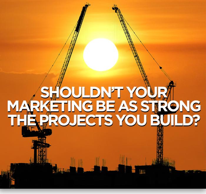 MoldaveDesigns marketing for contractors