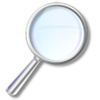 magnifying_glass copy1