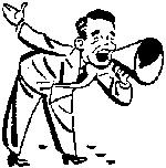 megaphone_man_sm