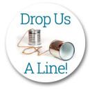 dropusaline_button
