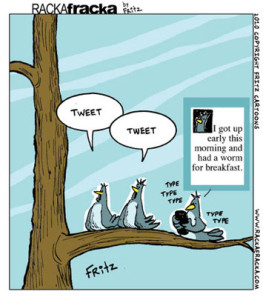 twitter_cartoon