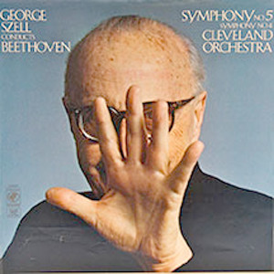 Cleveland-Orchestra-George-Szell-Conducts-Beethoven_565