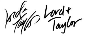 lord_and_taylor_logo